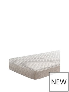 silentnight-safe-nights-luxury-pocket-cot-bed-mattress-70x140-cm