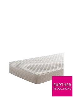 silentnight-safe-nights-luxury-pocket-cot-bed-mattress-70x140-cm
