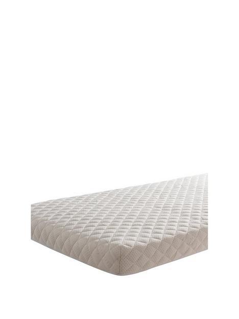 silentnight-safe-nights-superior-pocket-cot-bed-mattress-70x140-cm