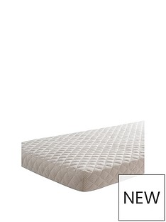 silentnight-safe-nights-superior-pocket-cot-bed-mattress-70x140-cm