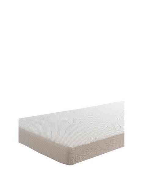 silentnight-baby-airflow-cot-mattress-60-x-120cm