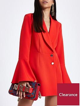 ri-petite-tux-playsuit--red