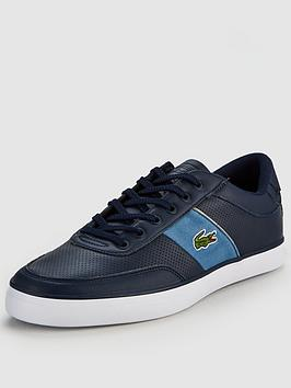 lacoste-court-master-318-1-trainer