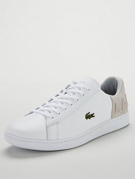 lacoste-carnaby-evo-318-6-trainer