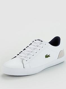 lacoste-lerond-318-3-trainers