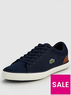 lacoste-lerond-318-1-trainers