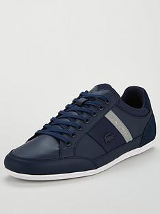 lacoste-chaymon-318-3-trainers