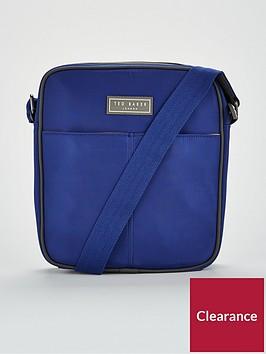 ted-baker-holiday-nylon-flightbag