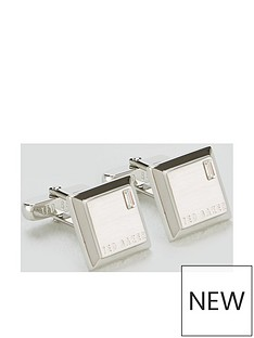 ted-baker-ted-baker-contrast-square-cufflink