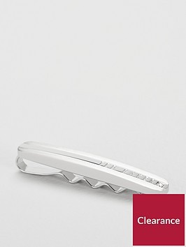 ted-baker-ted-baker-curved-amp-rounded-tie-bar