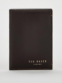 ted-baker-ted-baker-core-small-bifold-leather-wallet