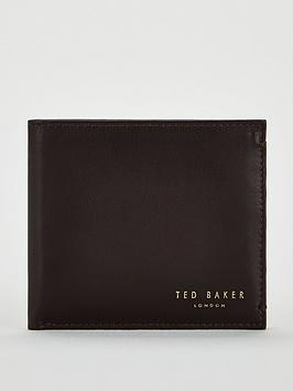ted-baker-ted-baker-core-bifold-coin-leather-wallet
