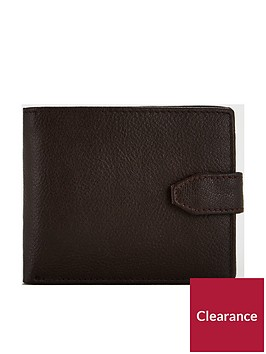 v-by-very-leather-textured-wallet-brown