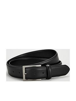v-by-very-black-leather-smart-belt