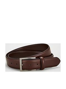 v-by-very-leather-smart-belt-brown