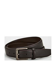 v-by-very-textured-leather-belt-brown