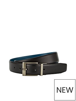 ted-baker-leather-belt