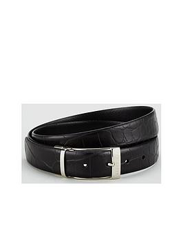 ted-baker-croc-emboss-reversible-belt