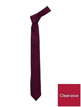 calvin-klein-abstract-camo-tie