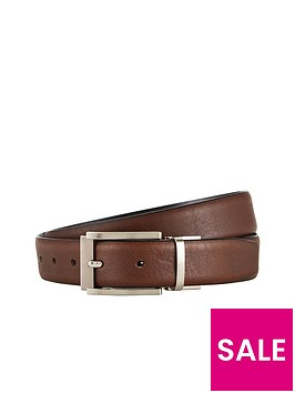 ted-baker-reversible-textured-belt