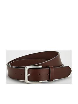 v-by-very-casual-belt-brown