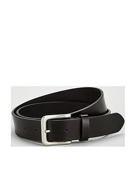 v-by-very-black-casual-belt
