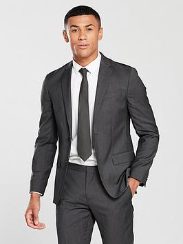 calvin-klein-modern-textured-suit-jacket
