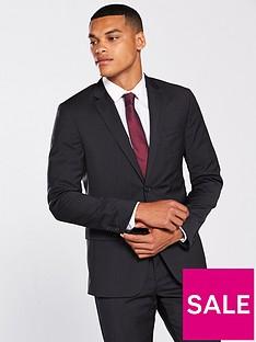 calvin-klein-modern-textured-suit-jacket