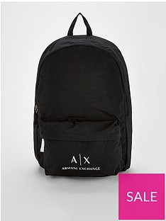 c422b0d6222 Bags & Backpacks   Gym Bags, Ruscksacks & More   Very.co.uk