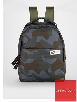 armani-exchange-exchange-camo-rucksack