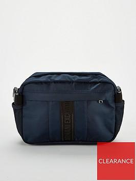 armani-exchange-exchange-waistbag
