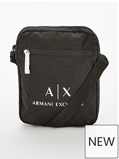 armani-armani-exchange-logo-crossbody-bag