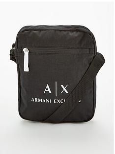 armani-exchange-logo-crossbody-bag