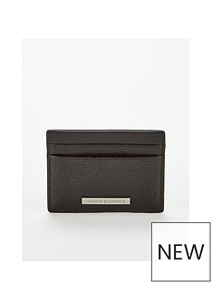 armani-armani-exchange-credit-card-holder