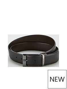 armani-armani-exchange-reversible-belt