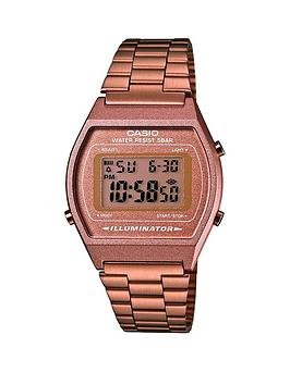 casio-retro-collection-rose-gold-digital-dial-stainless-steel-watch