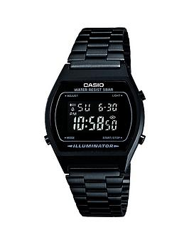 casio-casio-retro-collection-all-black-digital-dial-stainless-steel-watch