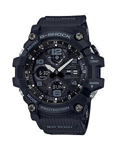 casio-g-shock-casio-g-shock-mudmaster-gwg-100-green-strap-mens-watch