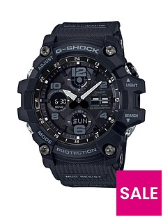 casio-g-shock-mudmaster-gwg-100-black-strap-mens-watch