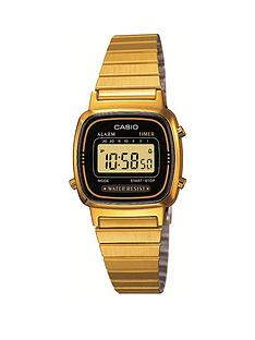 casio-classic-collection-gold-digital-alarm-dial-stainless-steel-strap-ladies-watch