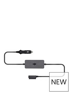 dji-mavic-car-charger