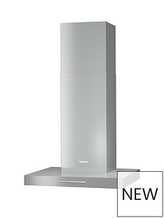 miele-dapur68w-60cmnbspwide-chimney-cooker-hood-stainless-steel