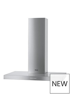 miele-dapur98w-90cmnbspwide-chimney-cooker-hood-stainless-steel