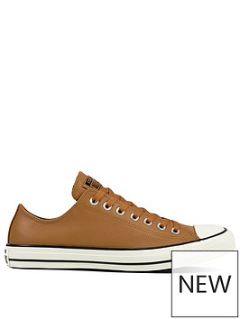 converse-converse-chuck-taylor-leather-all-star-ox