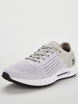under-armour-hovr-sonic-nc