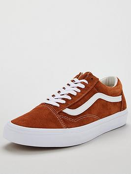 vans-old-skool-suede