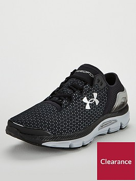 under-armour-speedform-intake-2