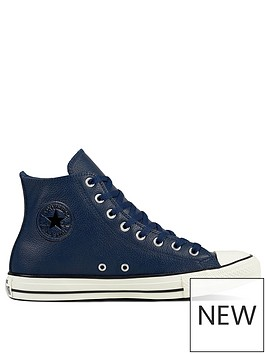 converse-chuck-taylor-leather-all-star-hi-top