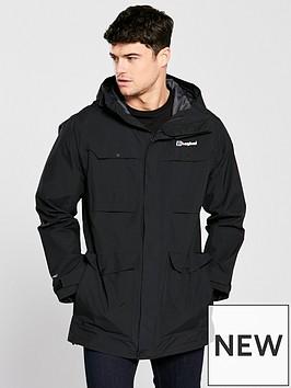 berghaus-otago-jacket