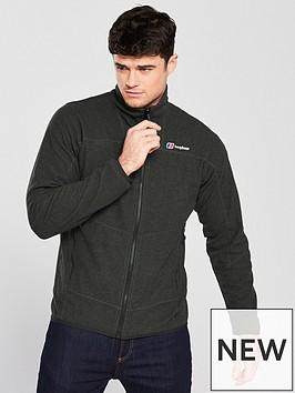 berghaus-berghaus-spectrum-micro-full-zip-20-jacket